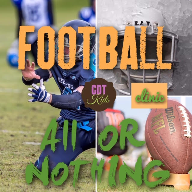 allornothingfootballclinic