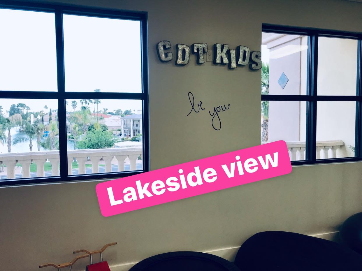 cdt kids lakeside view islands gilbert az