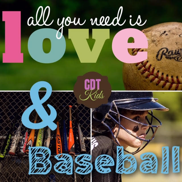 loveandbaseball