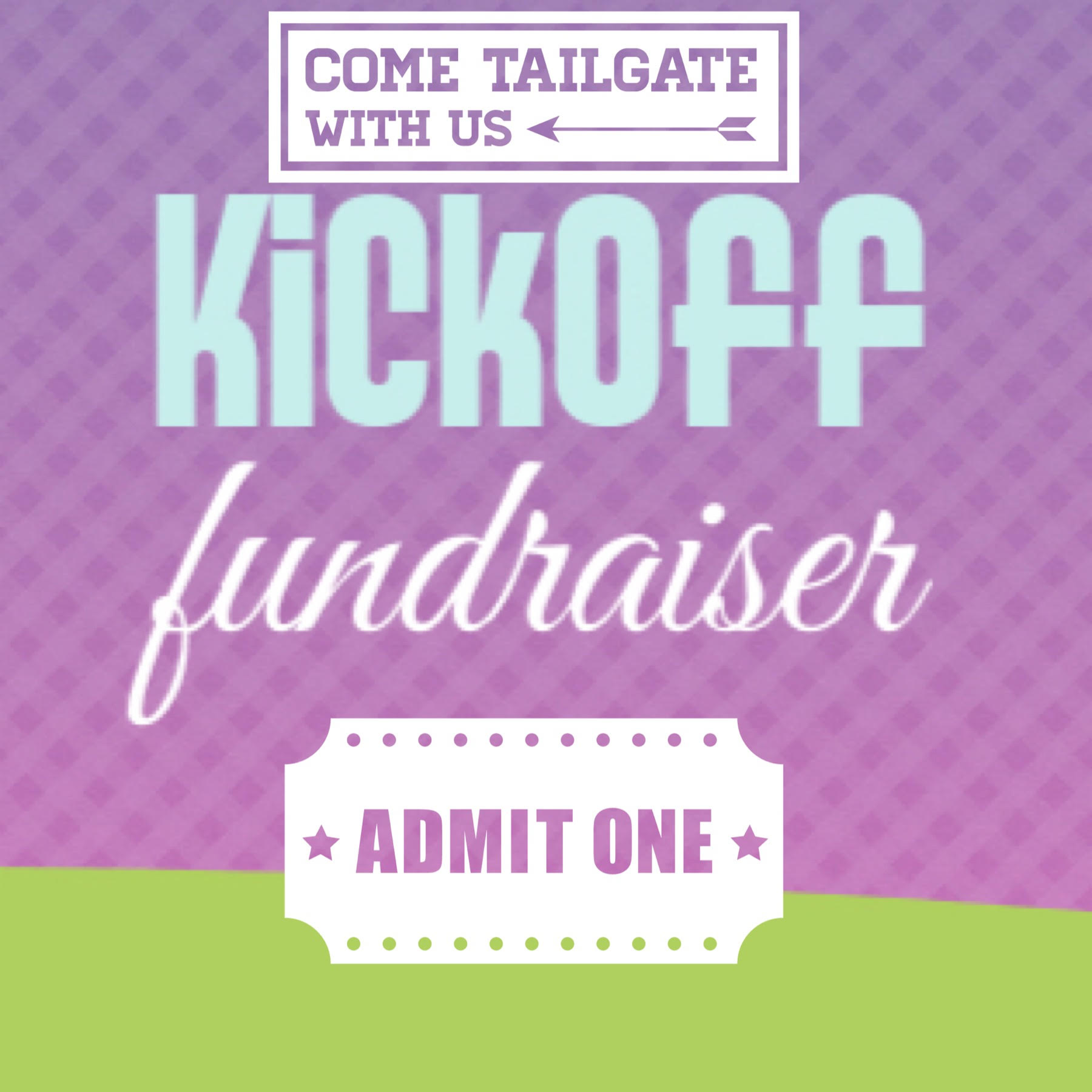 tailgate tickets